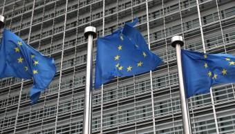 Unión Europea retira a Suiza y Costa Rica de su lista de paraísos fiscales