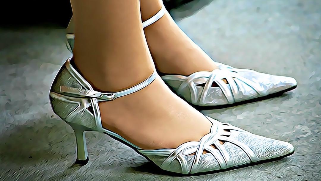 Tacones-altos-zapatos-tacon-sexo-estudio-polemico