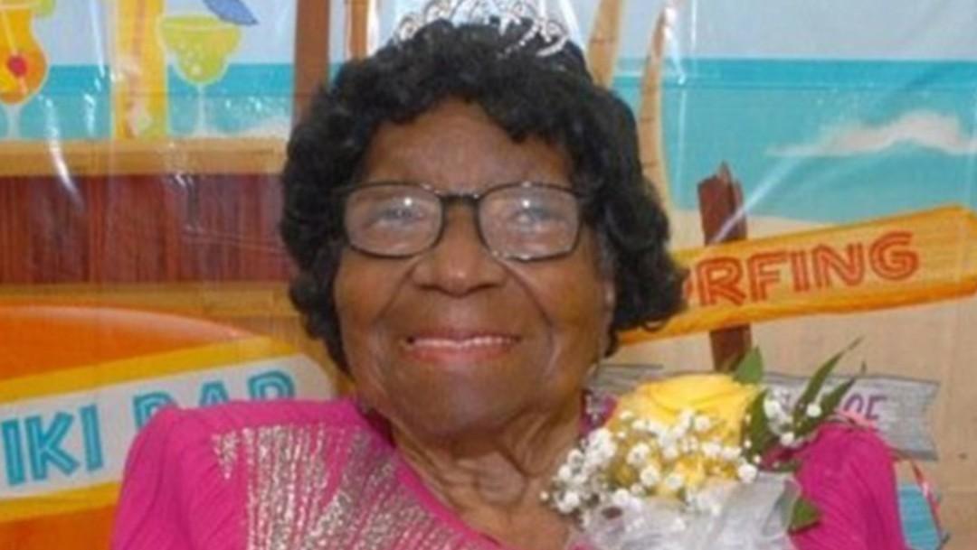 Muere a los 114 años la mujer más anciana de Estados Unidos