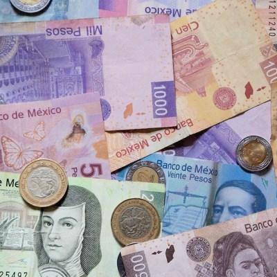 Aguinaldo deberá pagarse antes del 15 de noviembre: Hacienda