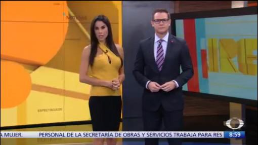 Al Aire, con Paola Rojas: Programa completo del 26 de noviembre del 2019