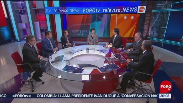 FOTO: Alebrijes, Águila o Sol: Programa del 24 de noviembre del 2019, 24 noviembre 2019
