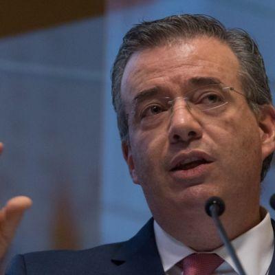 Recuperación de la economía mexicana tardará más de los anticipado: Banxico