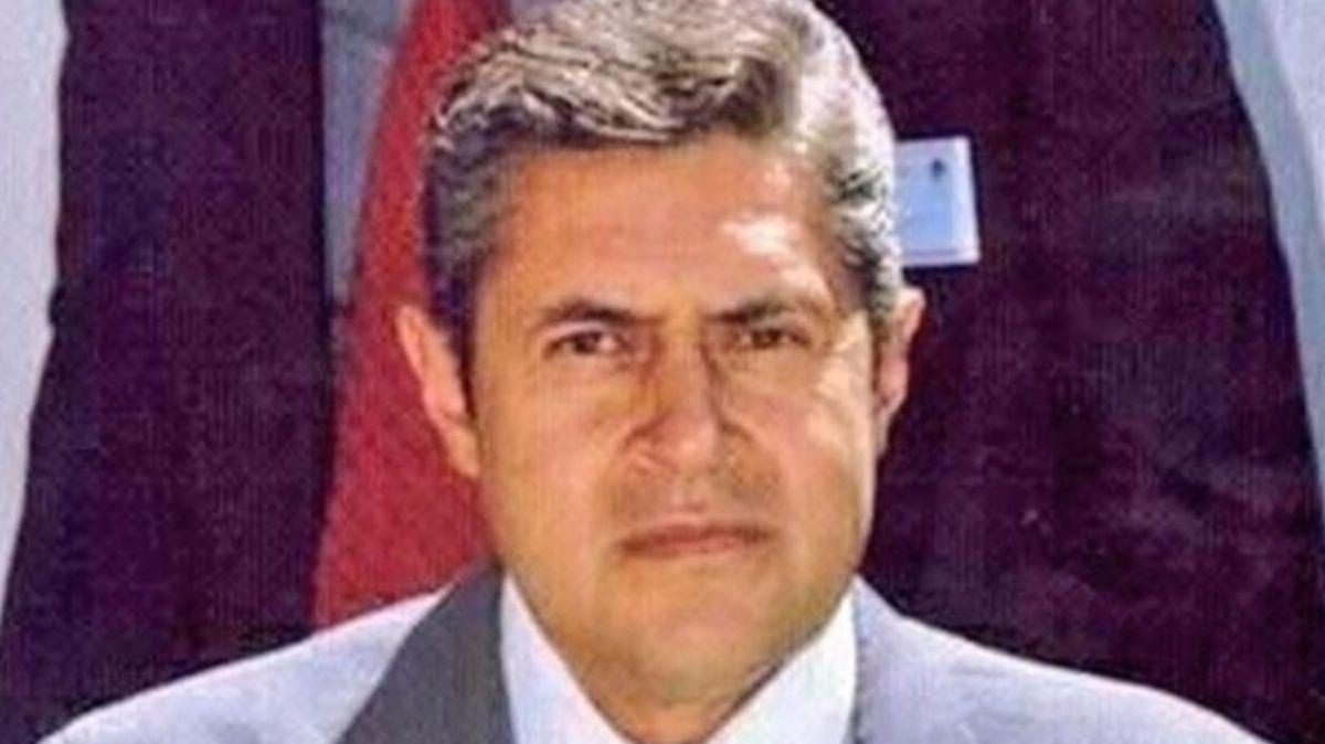 Álvaro Morales Parraguirre fue asesinado en su casa