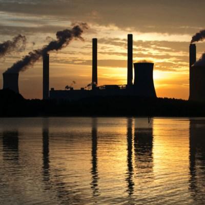 EU notifica formalmente a la ONU su retiro del Acuerdo de París sobre el clima