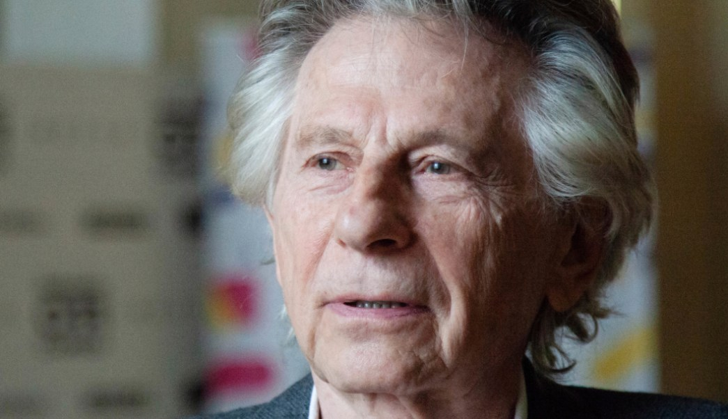 Foto: Polanski ha estado fugitivo de las autoridades estadounidenses por más de cuatro décadas, 8 de noviembre de 2019, (AP archivo)