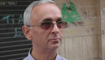 Foto: Arrestan a cura acusado de pederastia después de que su víctima lo grabara