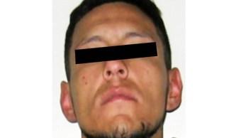FOTO Asesinan a 'El Borrego', presunto homicida del comisario de Empalme