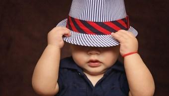 Foto: Los bebés prematuros son particularmente propensos al hipo, ya que pasan alrededor del 1 por ciento de su tiempo con este espasmo, el 13 de noviembre de 2019 (Pixabay)