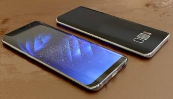 Foto: Especialistas piden moderar el uso de los celulares en la oscuridad, el 13 de noviembre de 2019 (Pixabay)