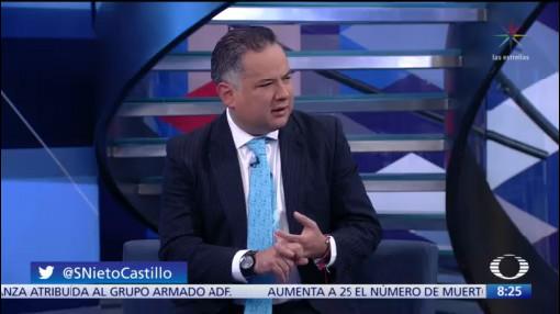 ¿Cuál es el objetivo del convenio de colaboración con la Liga MX?