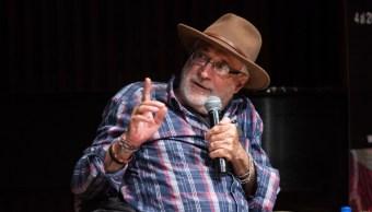 Foto: Descarta AMLO encuentro con Javier Sicilia