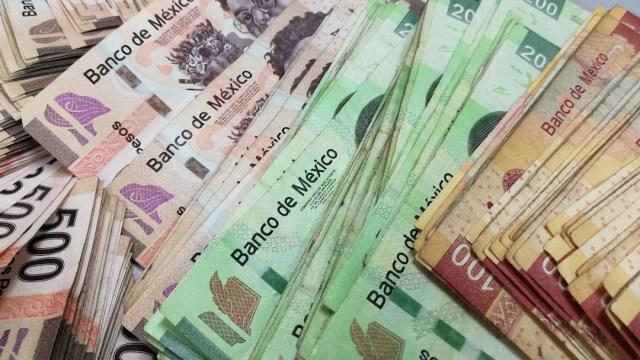 pagos-pension-pensionados-IMSS-depositos-diciembre-enero