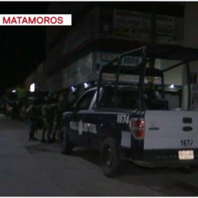 Se registra enfrentamiento por disputa de escuela en Tlacolula, Oaxaca
