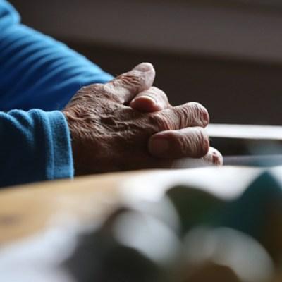 Parlamento de Nueva Zelanda aprueba eutanasia