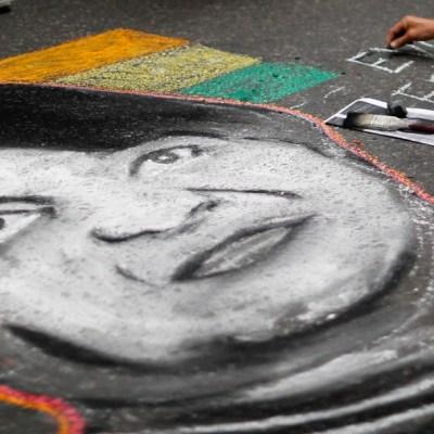 Lo bueno y lo malo de Evo Morales, el presidente que encontró la manera de mantenerse en el poder