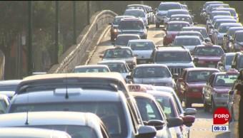 Extra, Extra: Colonias con conductores más agresivos