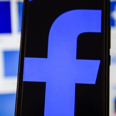 Facebook cambia de logo; conoce su nueva imagen