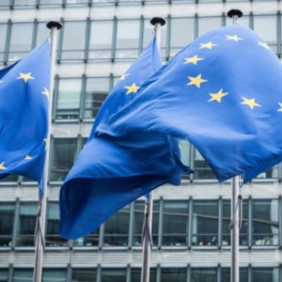Unión Europea llama a evitar la violencia para resolver crisis en Bolivia