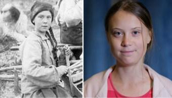 Greta-Thunberg-viajera-tiempo-Teoria-conspiracion-fotografia