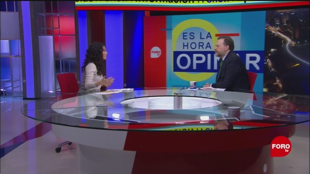 Foto: Efectos Desigualdad Falta Oportunidades México 27 Noviembre 2019