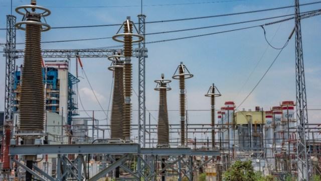 FOTO Inflación interanual de México se acelera más de lo esperado, por aumento de tarifas eléctricas (CFE)