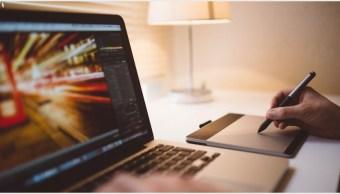 Imagen: Estudio asegura que trabajar de noche podría causar cáncer, 10 de noviembre de 2019 (Pixabay)