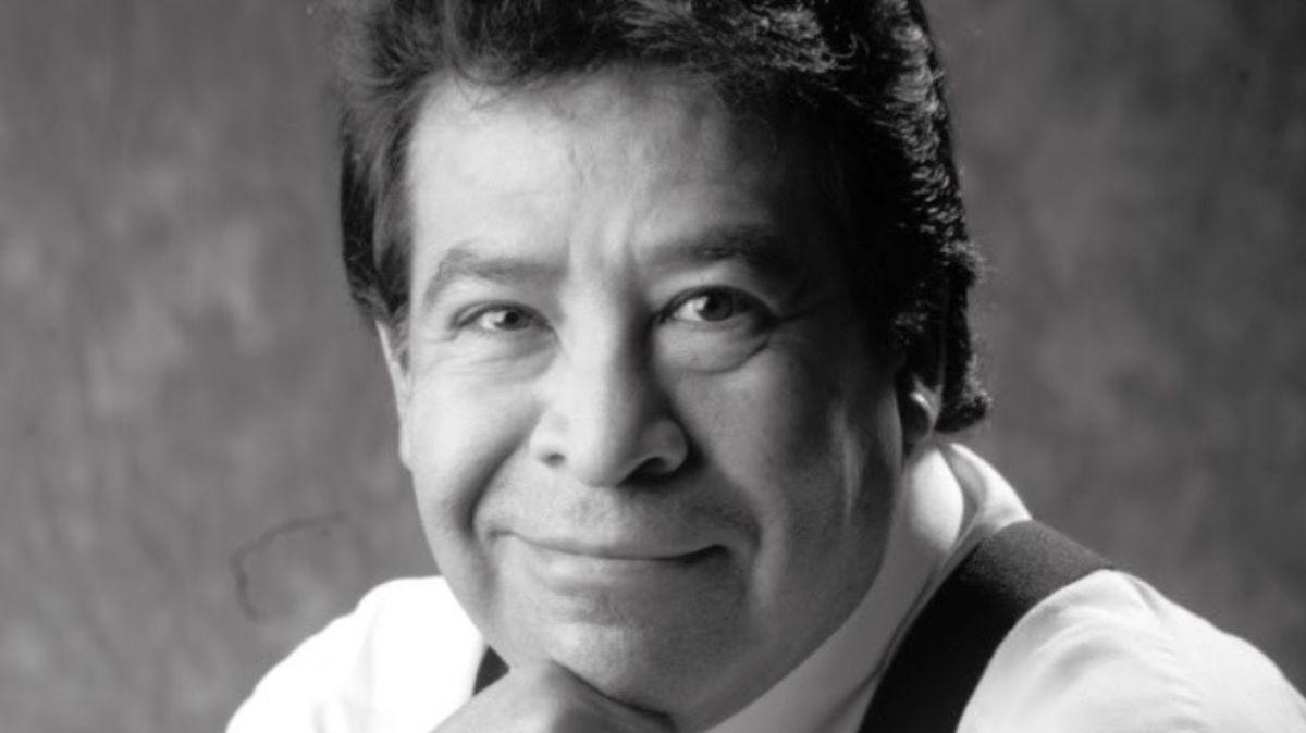 Murió el tenor José Guadalupe Reyes - Noticieros Televisa