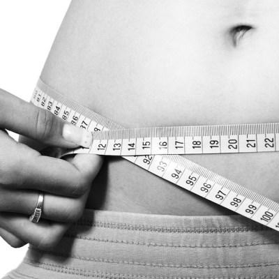 Obesidad triplica el riesgo de infertilidad en mujeres