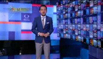 Las noticias, con Claudio Ochoa: Programa completo del 20 de noviembre del 2019