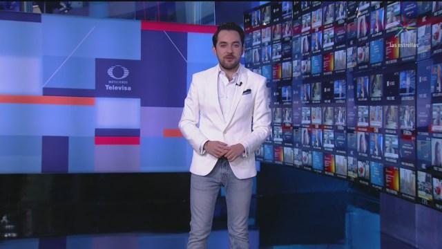 Las noticias, con Claudio Ochoa: Programa completo del 29 de noviembre del 2019