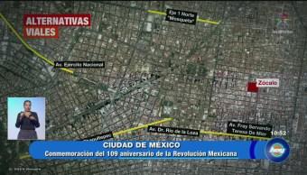 Las Noticias con Lalo Salazar en Hoy del 20 de noviembre del 2019