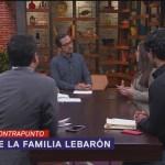 Foto: Ataque Familia Lebarón Emboscada Confusión 5 Noviembre 2019