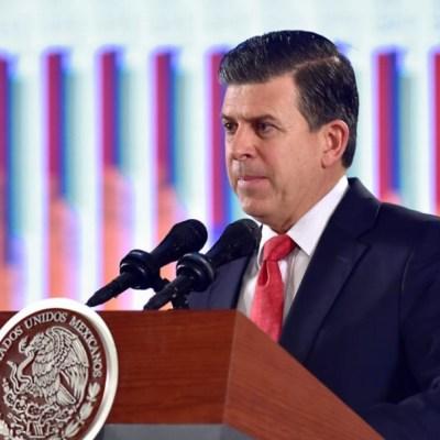 Localizan gasolinera en Tamaulipas que robaba 10 por ciento de combustible