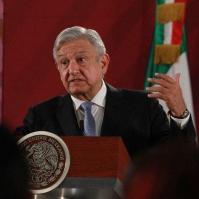 AMLO asegura que Hernán Cortés cometió el 'primer fraude' de México