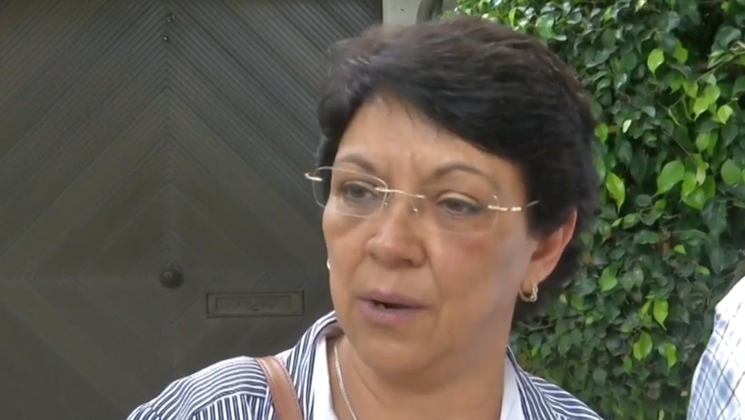 Ataque a mexicanos en Jordania no fue atentado directo, dice embajador jordano