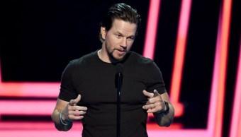 Mark Wahlberg filmará una película en la CMDX.