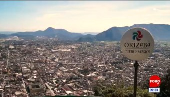 México Sobre Ruedas: Conociendo Orizaba, Veracruz