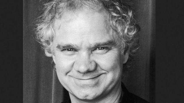 El actor Michael J. Pollard murió a los 80 años