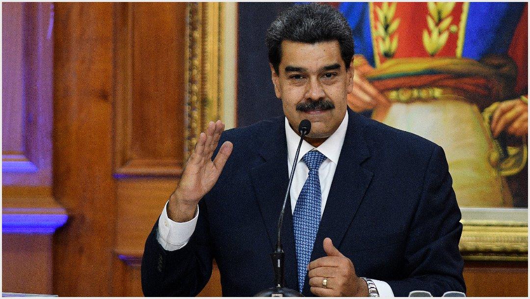 Probarán vacuna china en Venezuela contra covid