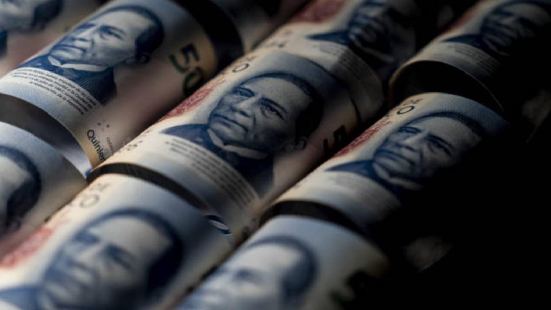 OCDE fija perspectiva de crecimiento económico para México en 0.2%