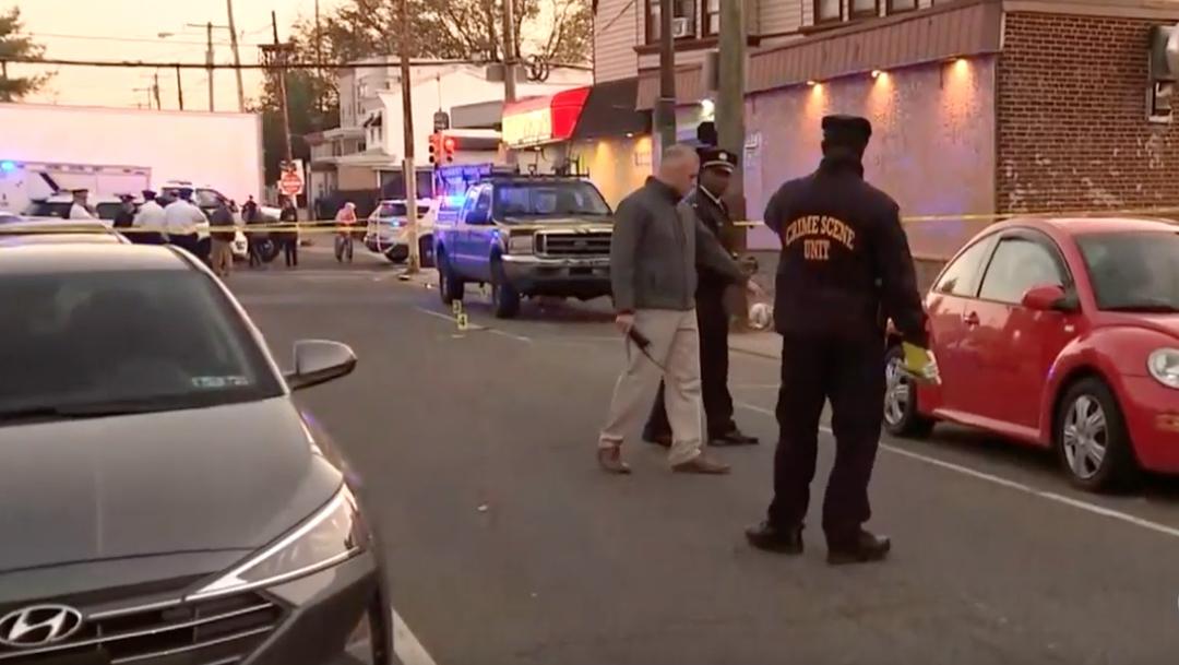 Disparan-nino-estudiante-herido-drogas-Filadelfia