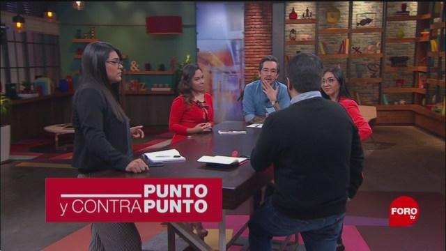 Foto: Prórroga Legislar Regulación Consumo Cannabis México 4 Noviembre 2019