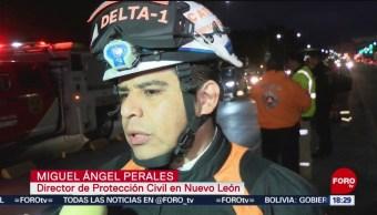 FOTO: Regalo de vida en Nuevo León, donan corazón en Puebla, 15 noviembre 2019