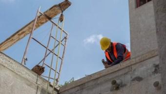Foto: Rehabilitarán viviendas patrimoniales afectadas por sismos, 2 noviembre 2019