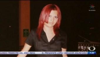 SCJN ordena investigar nuevamente la muerte de una joven