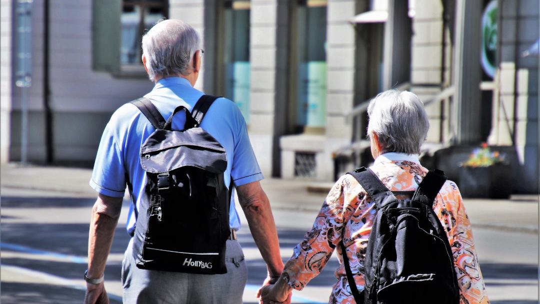 Foto: Las 74 mil personas que reciben una pensión mensual de más de 38 mil pesos y que superan el exento anual de 460 mil pesos, sí fueron sujetos de retención de ISR en noviembre de 2019, 6 de noviembre de 2019 (Pixabay)
