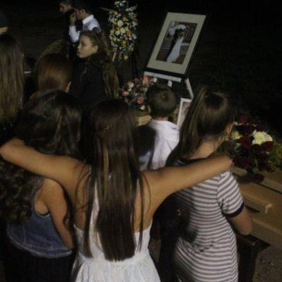Hay un detenido por ataque a familia LeBarón, informa Durazo