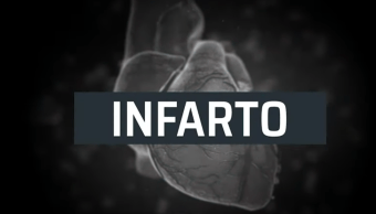 Foto Cuáles son los síntomas de un infarto al corazón 13 noviembre 2019