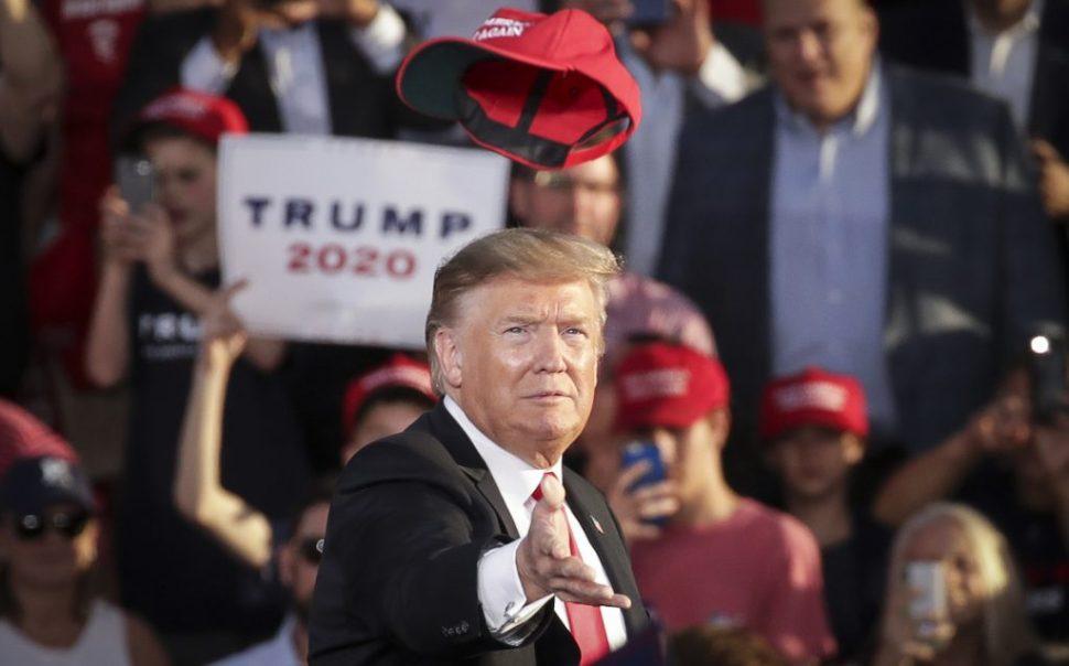 Foto Los eventos más esperados para el 2020